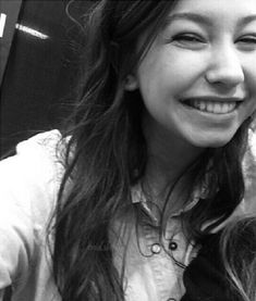 Enid Twd, Katelyn Nacon, Georgia Usa, The Walking Dead, Famous People, My Girl, It Cast, Black And White, Guys