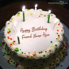 Happy Birthday Zainab Video And Images Name Happy Birthday