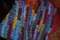 Ravelry: No. 17 pattern by Lone Gissel