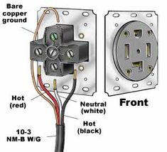 Dryer Plug Wiring 4 Pin - 9.xeghaqqt.petportal.info • on whirlpool dryer wiring diagram, kenmore dryer power cord connection diagram, 4 prong generator plug wiring, 4 wire dryer hookup diagram, ge electric dryer wiring diagram, 4 wire dryer wiring diagram, 10 3 wire for dryer diagram, 4 prong outlet diagram, 4 prong outlet adapter, four-wire dryer plug diagram, 3 prong dryer cord diagram, maytag atlantis dryer wiring diagram, 4 prong dryer wiring circuit, 4 prong plug 3 wire dryer, 3 prong 220 wiring diagram, 4 prong dryer plug installation, 3 wire dryer plug diagram,
