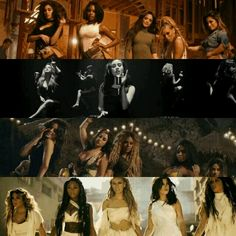 7/27 - Fifth Harmony