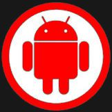 Attention Android