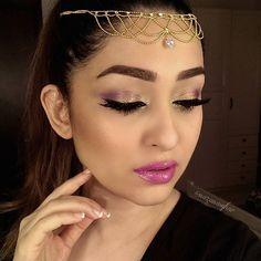 Nazan Asghar @nazanasghar Instagram photos | Websta