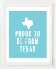 Thank you, GOD, that you have allowed me to be a citizen of the greatest nation in the world, our precious America and a resident of gorgeous Texas... Life is good, and I am a grateful girl ...
