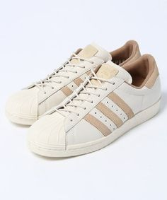 9fbd0a0e6c Farm Boy Men s Freedom USA Flag Brown Tan Ball Cap F13080693. the lines on  the side are parallel and will never run into each other Adidas Superstar