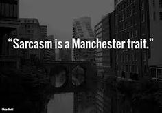 <3 Manchester Poem, Manchester Football, South Manchester, Manchester England, Manchester Landmarks, Bolton England, Factory Records, I Love Mcr, British Countryside