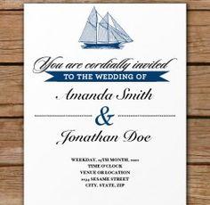 21 best Free Wedding Invitations images on Pinterest   Peach wedding ...