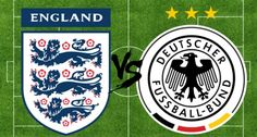 อังกฤษ vs เยอรมัน วิเคราะห์บอลวันนี้กระชับมิตร English vs Germany Match Preview Friendly