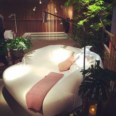 #Exteta #outdoor #design #interior #furniture #madeinitaly