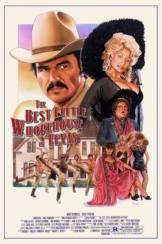 Hollywood Icons, Vintage Hollywood, Charles Durning, Jim Nabors, Movie Collage, Tyrone Power, Burt Reynolds, Jesse James, Movies