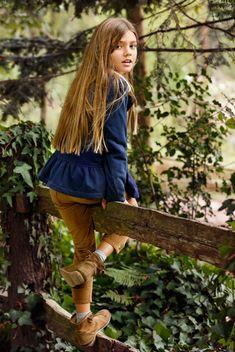 Девушка модель дерево работ девушка модель работы с населением