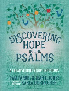 Discovering Hope in