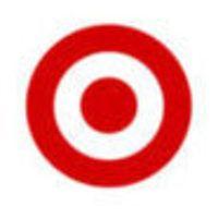 Target Promo Code 10% Off