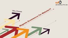Leading brands prefer robust platform Magento for ecommerce website because of its rich features and customer support