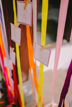 ... Debut DIY Ideas on Pinterest | Wooden clothespins, Debutante and Blog