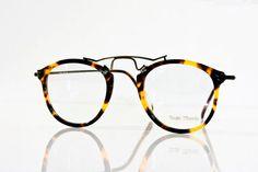 1ded7fe44ed Vintage. Love these Vintage Glasses Frames