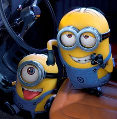 Best collections of Despicable me minions quotes and funny sayings. and I hope you gonna like it. These funny minions gonna make your day special. Minions Love, My Minion, Funny Minion, Minions Cartoon, Minion Rush, Minions Minions, Evil Minions, Minion Humour, Despicable Me 2
