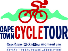 The Argus re-named and re-branded as the Cape Town Cycle Tour