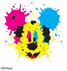 linked-o-rama.com.br  cmyk