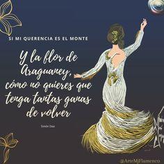 Mi querencia❤️ #simondiaz #danza #arte #musicaparaelalma #venezuela🇻🇪 Movie Posters, Movies, Venezuela, Art, 2016 Movies, Film Poster, Films, Popcorn Posters, Film Books