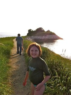 Falmouth, MA with Kids: 30 Things to Do on an Upper Cape Cod Summer Vacation