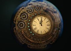 Decoding Vedic Astrology Dasha system and how does it impacts our Karma and life-cycle - The Vedic Siddhanta Lancaster, Moon Clock, Machine Image, Moon Time, Vedic Astrology, Birth Chart, Good Deeds, Life Cycles, Free Images