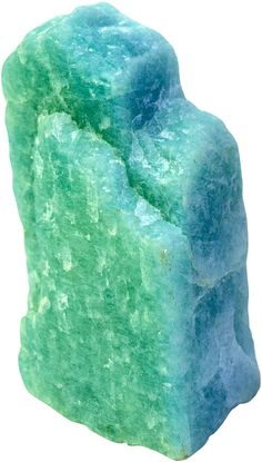 This is a very lovely stone. Rough at the edges but really colorful. Minerals And Gemstones, Rocks And Minerals, Les Chakras, Beautiful Rocks, Mineral Stone, Stones And Crystals, Gem Stones, Rocks And Gems, Healing Stones