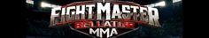 MMA Eddie Bravo Invitational 8 The Middleweights WEB h264-DEATHMATCH