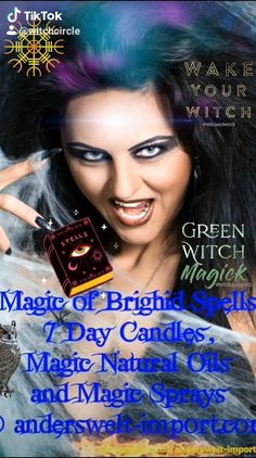Wiccan, Magick, Witchcraft, Asatru, Natural Oils, Witches, Spelling, Portal, Smartphone
