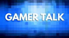 This is our first Gamer talk. It will be a New thing on Rudes Review. We wanted to have a Gamer come on Every couple of weeks to talk about their Favorite Games and all that fun stuff! So here we go!