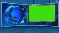 Green Screen Images, Green Screen Background Images, Green Screen Video Backgrounds, Episode Backgrounds, Studio Background Images, New Backgrounds, Chroma Key Verde, Foto Gift, Funny Vines Youtube