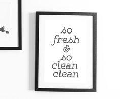 Bathroom Signs Nz no selfies in the bathroom | funny bathroom print | funny bathroom