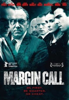 Margin Call (2011) - Stanley Tucci - YouTube Stanley Tucci, Jerusalem, Blessed, Peace, Actors, Film, Youtube, Movie Posters, Movie
