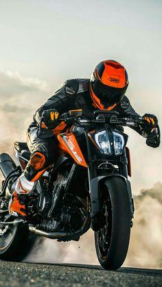 Duke Motorcycle, Duke Bike, Ktm Duke, Ktm Supermoto, Ktm Super Duke, Ktm Motorcycles, Harley Gear, Bike Pic, Bike Photography