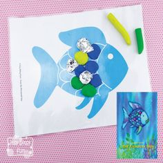 imprimibles-plastilina Playdough Activities, Printable Activities For Kids, Toddler Activities, Free Printables, Homeschool, Teaching, Fun, Crafts, Lucca