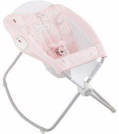 Fisher Price Pearl Chandelier Cradle N Swing Fisher