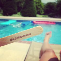 26 Best Pool Quotes Images Pools Swiming Pool Swat