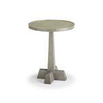 Einarr Side Table (Round)