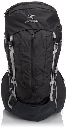 9 Best Arcteryx Backpacks Images Backpacks Arcteryx Arc Teryx