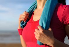 Yürüyüş yapmanın insan sağlığına faydaları. Yürüyüş yapmak insanın ömrünü uzattığı ve kilo vermeye yardımcı olduğu kanıtlanmıştır. Tabi yürüyüş yapmanın...