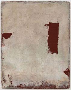 Hideaki Yamanobe, Memory red no. 2, 2013 on ArtStack #hideaki-yamanobe #art