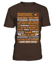 sagittarius (279)