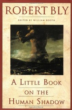 A Little Book on the Human Shadow by Robert Bly. Robert Bly, renowned poet and author of the ground-breaking bestseller Iron John, mingles essay and verse to explore the Shadow -- the dark side of the human personality -- and the importance of confronting it.
