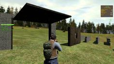 DayZ Epoch - Admin Tools Addon Epoch, Tools, Cool Stuff, Outdoor Decor, Youtube, Instruments, Appliance, Youtubers, Youtube Movies