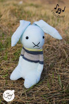 Sock Toys, Dinosaur Stuffed Animal, Socks, Handmade, Animals, Hand Made, Animales, Animaux, Sock