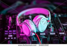 Edm Stock Images, Royalty-Free Images & Vectors | Shutterstock