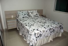 modelos cabeceiras de camas de casal - Pesquisa Google