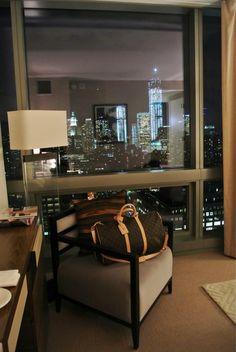 The Best Luxury Lifestyle – Estilo de vida de lujo – Luxury Cars Billionaire Lifestyle, Expensive Taste, Mid Century Furniture, Home Interior, Luxury Living, Interiores Design, Life Is Good, Louis Vuitton, Vuitton Bag