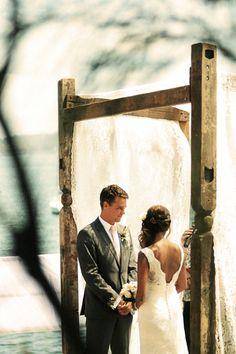 #wedding #weddingphotography #sarahchristensen #bride #weddingday