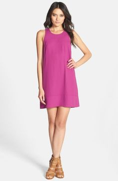 Wedding Guest Attire Tips    Happily Howards